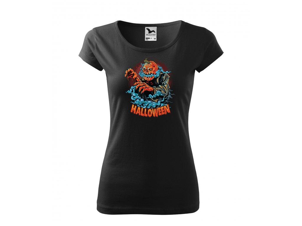 TRI halloween kourici dyne01