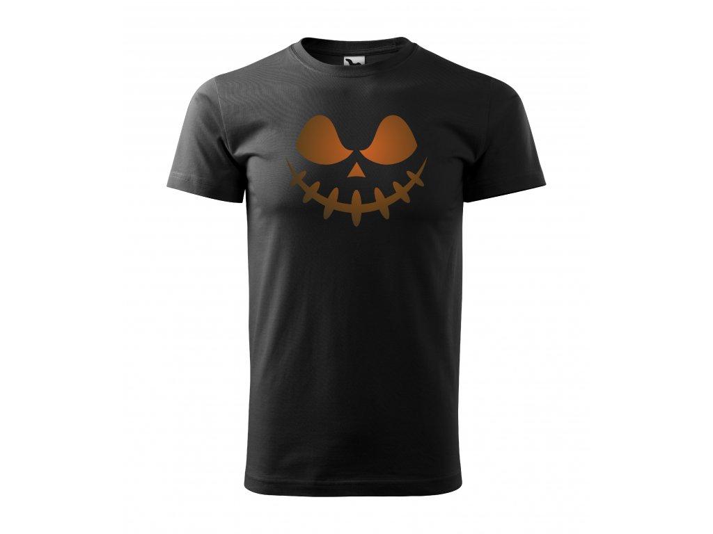 TRI halloween oblicej P01