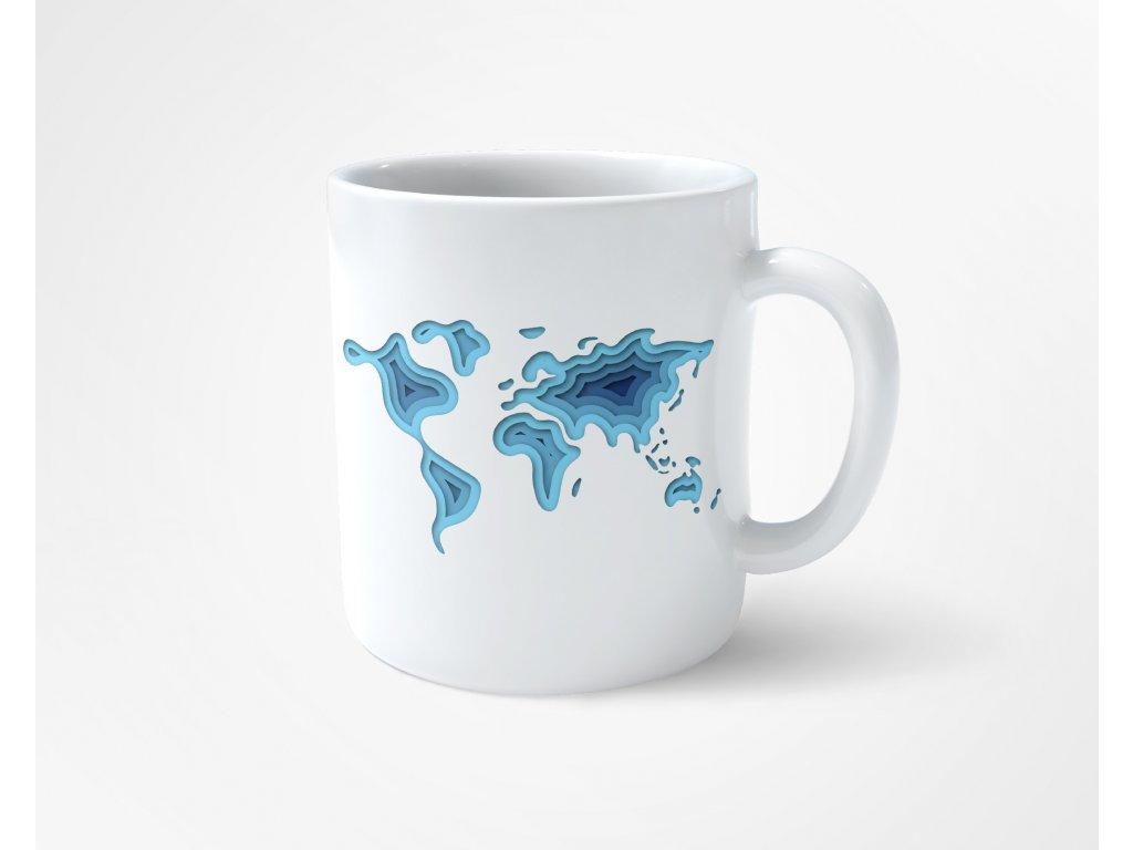 HRN svet skladany