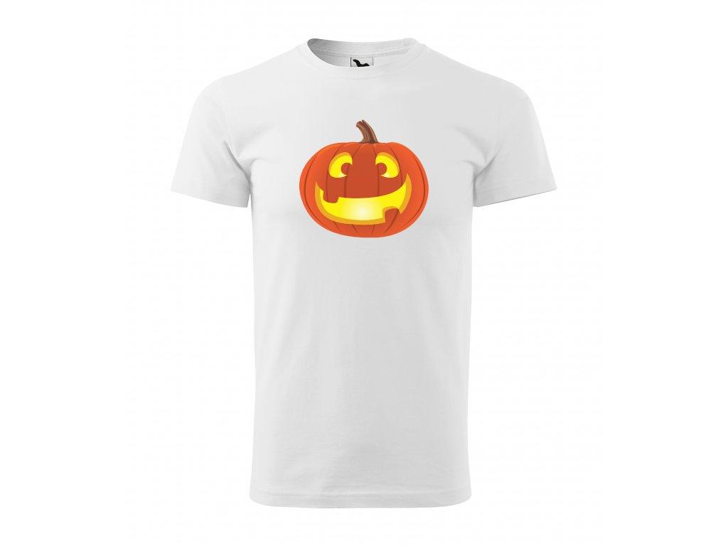 TRI halloween dyne P (1)