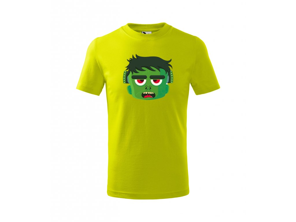 TRI Frankenstein K01
