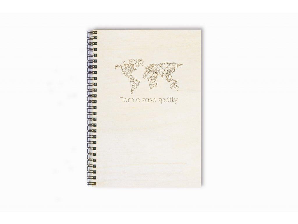 ZAP cestovatelsky svet01