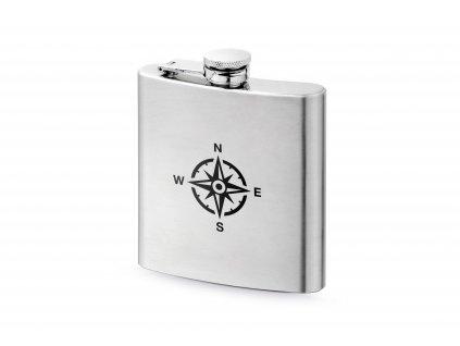 PLACT kompas03