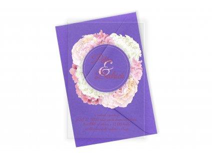 OZN ruzove kvetiny new plexi01