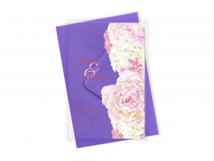 OZN ruzove kvetiny02 new plexi 01