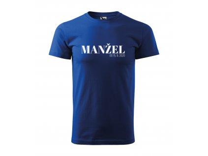 TRI manzel01