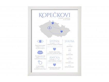 SVAOBR pribeh program mapa blue