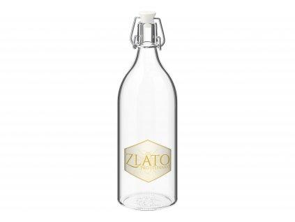 NALEP lahev zlato1