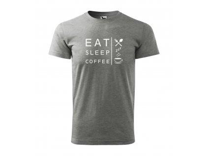 TRI eat sleep coffeee01
