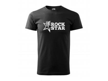 TRI rockstar01