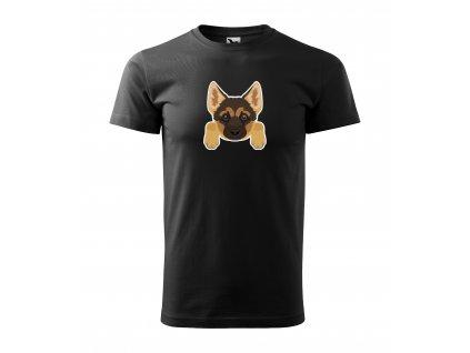 TRI psi rasyP01