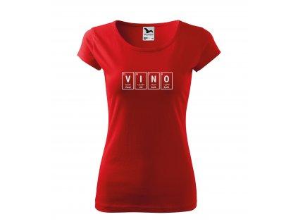 TRI periodicka vinoD01