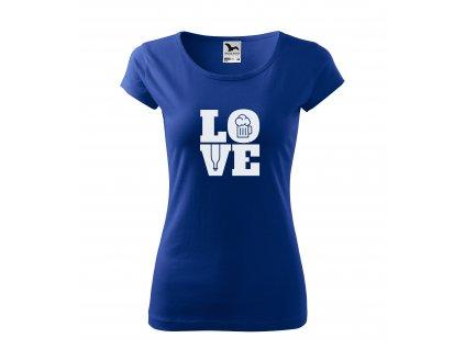 TRI love pivoD01