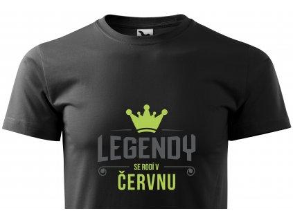 legendy nahled3