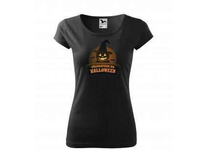 TRI halloween dyne pripraven01