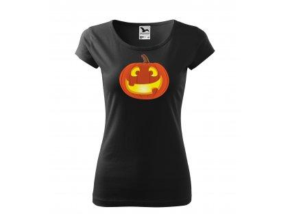 TRI halloween dyne D (2)