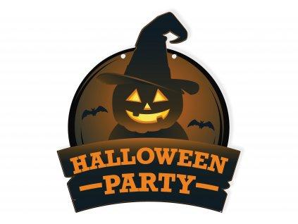CEDHALL halloween party
