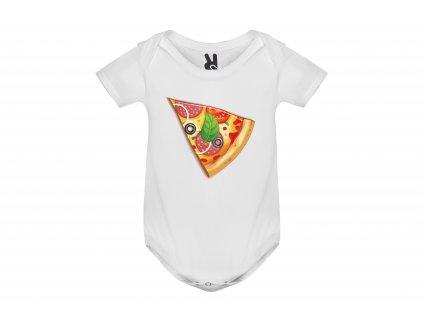 BODY pizza01