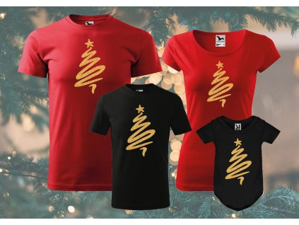 Zlaty stromek01