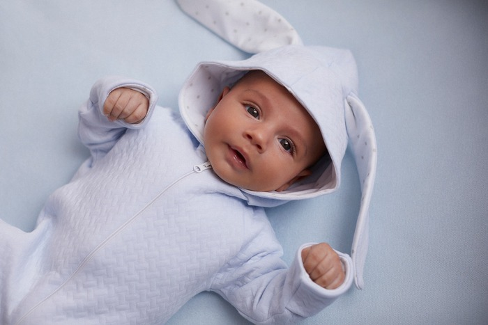 V čem je PIMA bavlna tak odlišná?