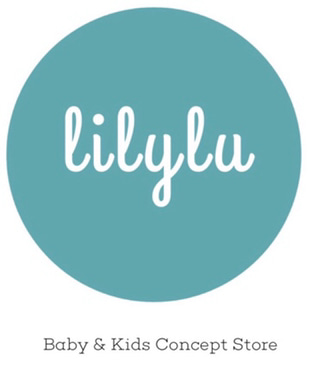 LilyLu