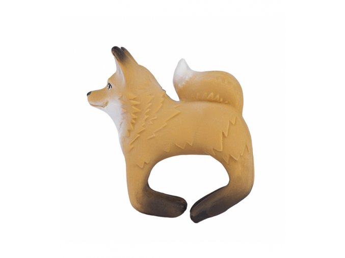 rob the fox.jpg 2