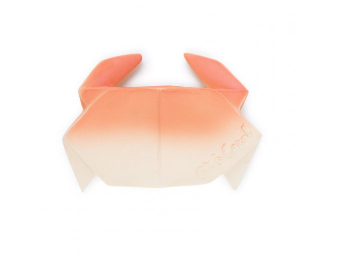 hryzatko krab h2origami