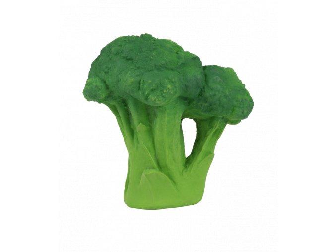 brucy the broccoli.jpg 2