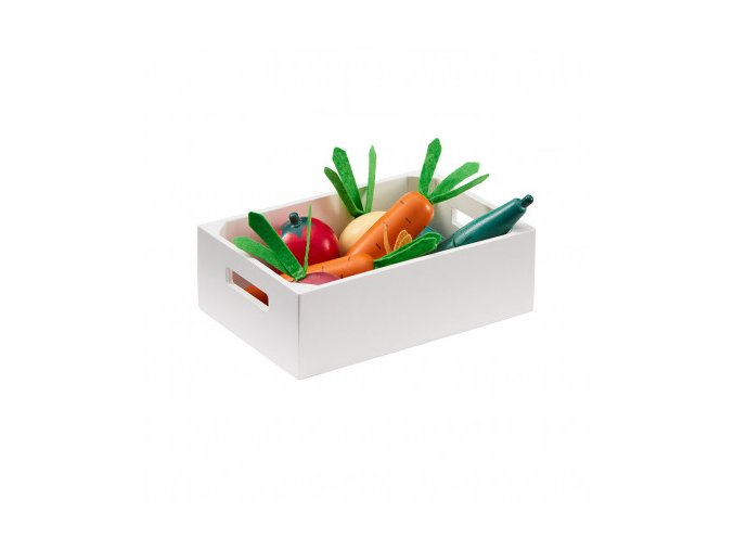 1000276 vegetable set kid s bistro