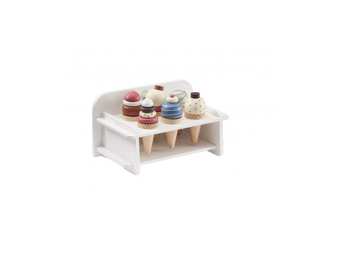 1000269 ice cream rack kid s bistro 1