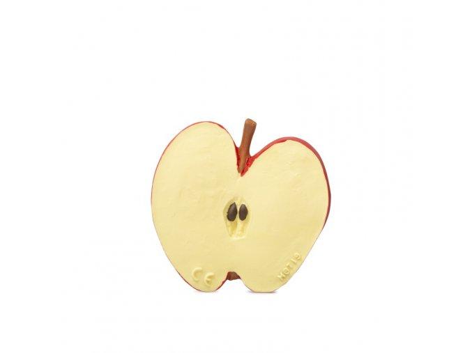 hryzatko jablko pepita (2)
