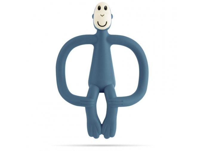 hryzatko a zubna kefka matchstick monkey airforce blue