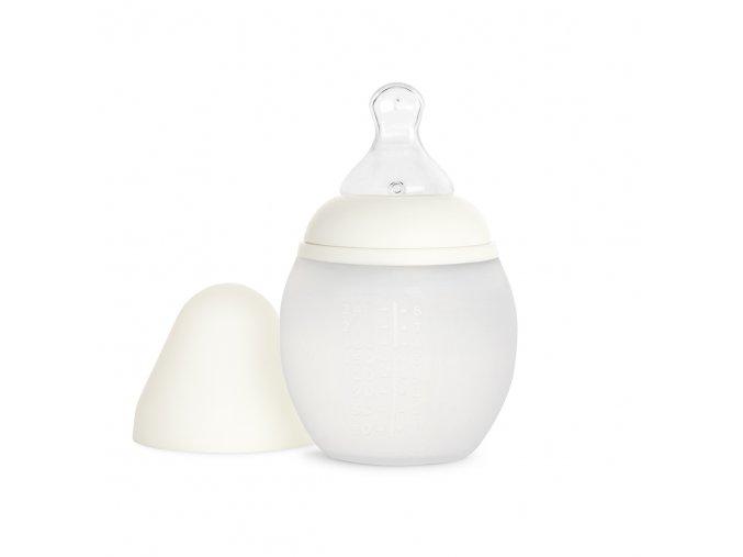 elhee biberon blanc milk