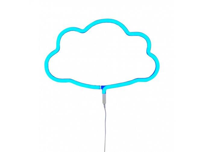 neon04 1 LR neon style light cloud blue