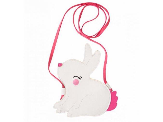 lblbwh06 1 lr pocket money bag bunny