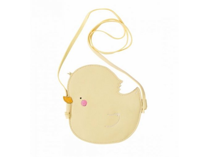 lbldyl07 2 lr pocket money bag duck 1