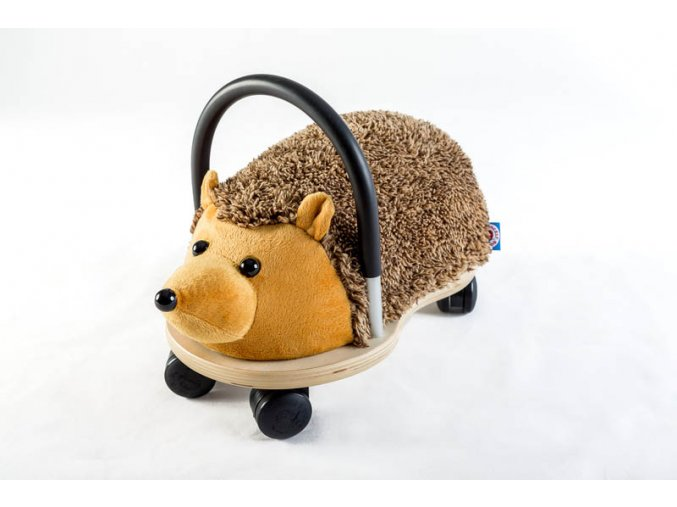 wheely bugs kids ride on toys hedgehog combo main 743116 5556