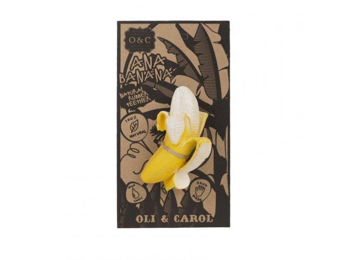 hryzatko ana banana 4