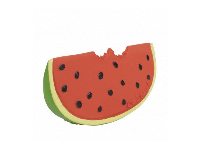 hracka melon