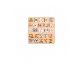 1000164 abc puzzle