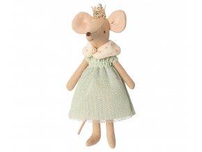 MAILEG Myška královna