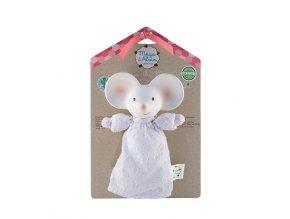 Meiya & Alvin Pískátko / kousátko myška Meiya