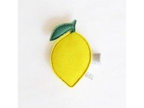 Kolalle Sponka Lemon
