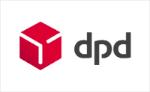 lippincott-logo-design-GeoPost-DPDgroup