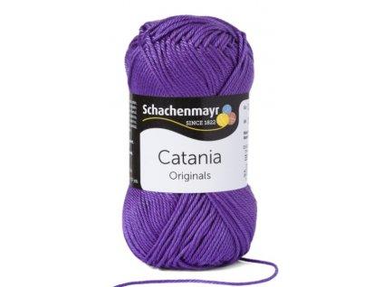 Catania 113 violet (fialová)