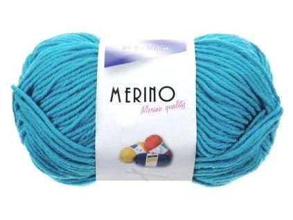 Merino 14776o