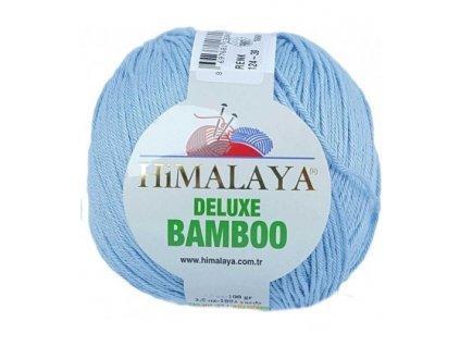 himalaya deluxe bamboo 124 39