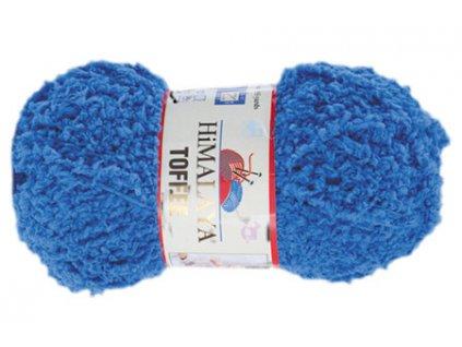 Toffee 73514 tyrkysová