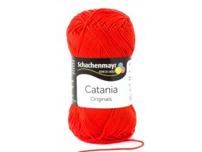 Catania 390 tomato