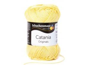 Catania 403 vanilka